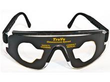 TruVu Omniscreen szemüveg olvasáshoz