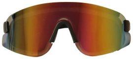 Tru-Vu Omniscreen fehér fényű szemüveg